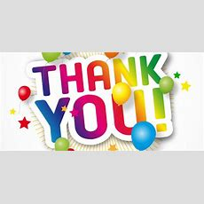 Half A Million Thank Yous!  Cardiff Mummy Sayscardiff Mummy Says