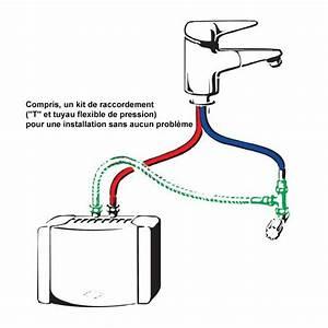 Chauffe Eau Electrique Instantané : pin chauffe eau lectrique on pinterest ~ Dailycaller-alerts.com Idées de Décoration