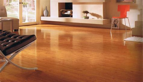Magic of Cleaners   Proper maintenance of your laminate