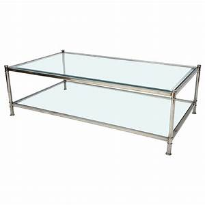 Coffee tables ideas cool two tier glass coffee table two for 2 level glass coffee table