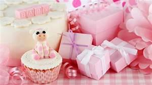 felicitations 8 manieres originale de celebrer la With tapis chambre bébé avec beau bouquet de fleurs pour anniversaire