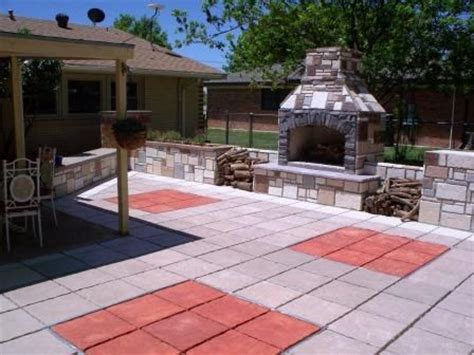 14 Best Images About Castle Stone Diy Made At Home On. Used Patio Furniture Sale Vancouver. Patio Design Dublin. Building A Patio Drain. Building A Patio Base. Home Trends Patio Swing. Restaurant Patio Jakarta. Woodard Patio Furniture Home Page. Brick Paver Patio Over Concrete