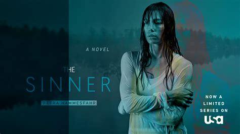 The Sinner - Today Tv Series