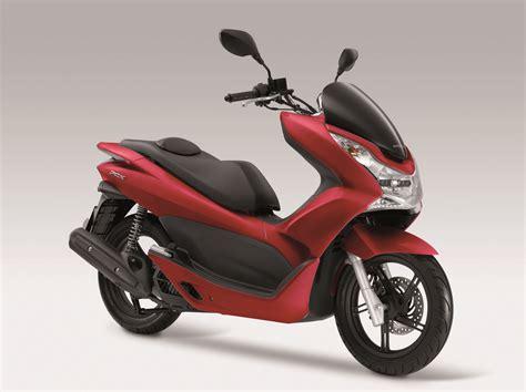 Honda Moto Pcx by Honda Pcx 150 A Modernidade Aqui Autoentusiastas