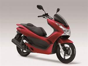 Honda 125 Pcx : honda pcx 150 a modernidade aqui autoentusiastas classic 2008 2014 ~ Medecine-chirurgie-esthetiques.com Avis de Voitures
