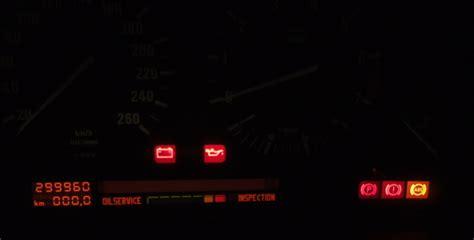 2006 bmw 325i warning lights 2006 bmw 325i warning light symbols quotes