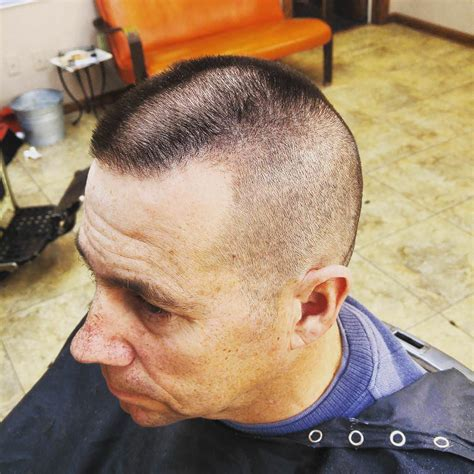 26  Flat Top Haircuts, Ideas   Hairstyles   Design Trends