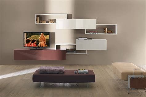 Lago Living Room by 36e8 Living Room Furniture No Limits To Your Creativity