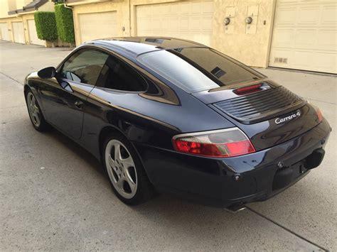 1999 Porsche 911 Specs by 99 Porsche 911 Specs Auto Express