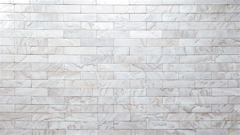 accent tiles for bathroom veneer wall panels systems