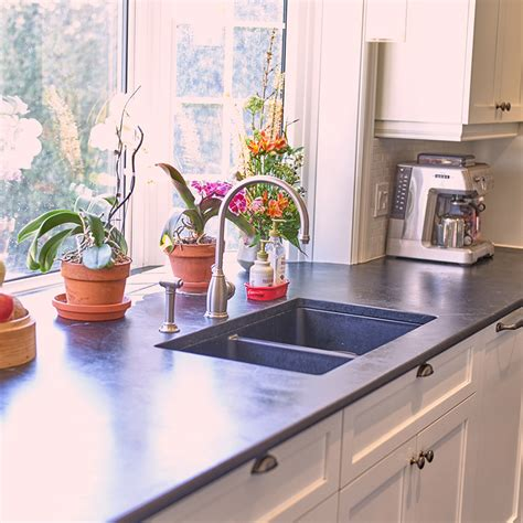 beauregard cuisine fabricant de cuisines et salles de bain cuisines beauregard