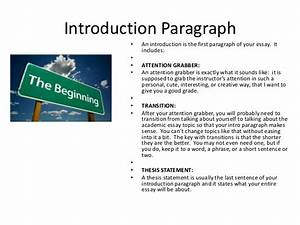 business plan creator app creative writing unit plan wjec creative writing a level