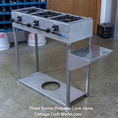 hobby farm  boil maple syrup finishing cooker maple