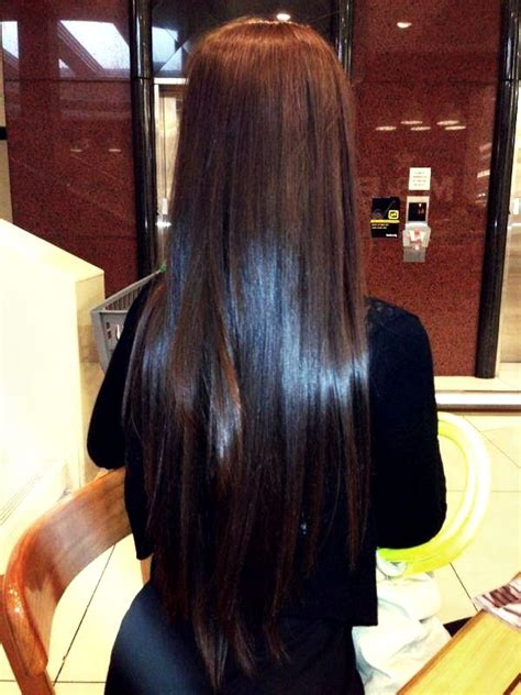 How To Shiny Black Hair by 17 Best Images About Beautiful Hair On