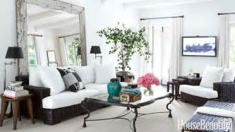 small living rooms ideas how to decorate small living rooms