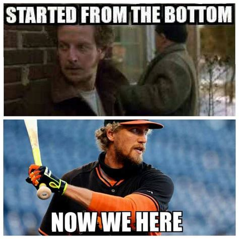 Hunter Pence Memes - mlb memes on twitter quot hunter pence lookalike sfgiants worldseries http t co ssitp1of1s quot