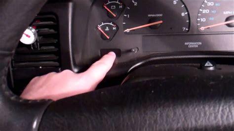 2004 dodge neon check engine light codes diagnostic port location dodge journey get free image