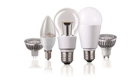 what are led light bulbs led bulbs low energy lighting for the future