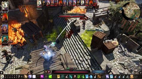Divinity : Original Sin 2 - Definitive Edition on Steam Divinity : Original Sin 2, definitive Edition PC multi7 Divinity : Original Sin 2 - Definitive Edition v 4 DLCs