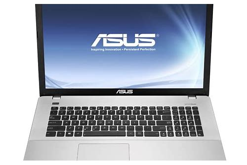 asus laptop camera driver free download