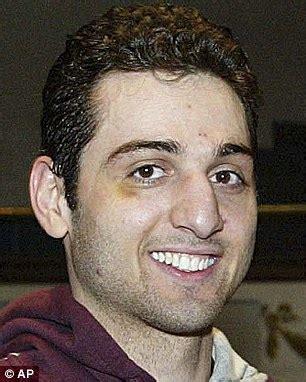Boston Marathon bomber Dzhokhar Tsarnaev to blame dead ...