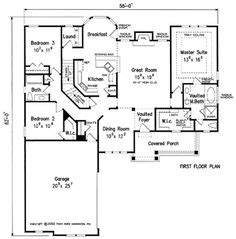 Frank Betz Modular Floor Plans by Ranch Style House Plan 3 Beds 2 Baths 1511 Sq Ft Plan