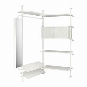 Ikea Küche Selbst Aufbauen : pino k che selbst aufbauen stolmen 2 elemente u0026gt h u00f6henverstellbar von 210 330 cm ~ Markanthonyermac.com Haus und Dekorationen