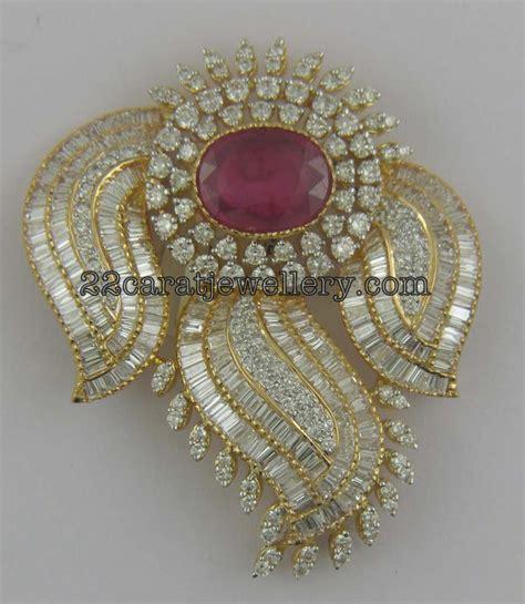 Design Diamonds by Designer Tops Gallery Jewellery Designs