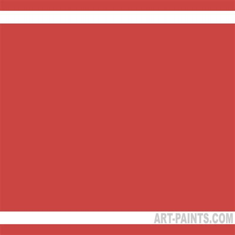 rustic red cover coat underglaze ceramic paints cc187 2