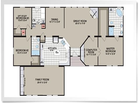 home floor plan design modular homes floor plans and prices modular home floor