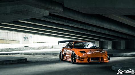Stancenation, Car, Vehicle, Stance, Toyota Mr2