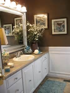 Small Bathroom Makeovers 5 X 8 Feet