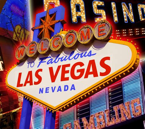 las vegas sign wallpaper gallery