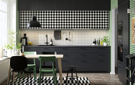 muebles de cocina disenos de cocinas ikea