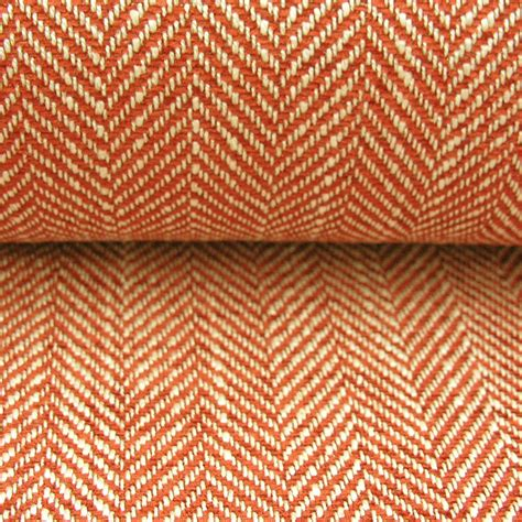 upholstery fabric spey brick red