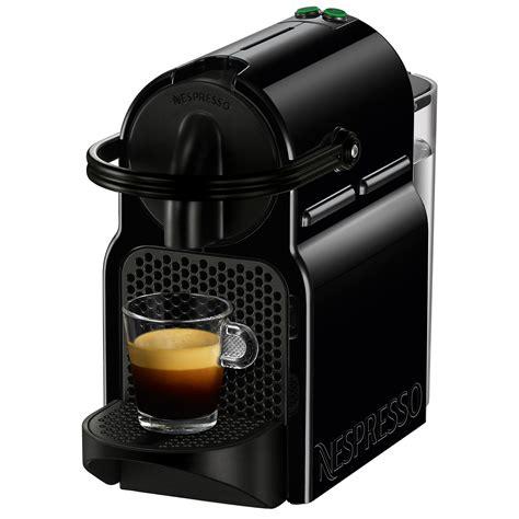 Nespresso Culture by Nespresso