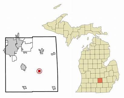 Dansville Michigan Ingham County Wikipedia
