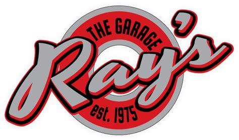 auto repair shop  sandy ut rays garage