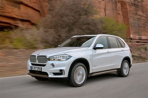 Bmw Models And Prices by Bmw Prices 2013 2014 Us Model Lineup Autoevolution