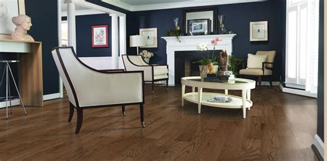 Hardwood Floor Miami   Laminate Wood Flooring Florida, FL