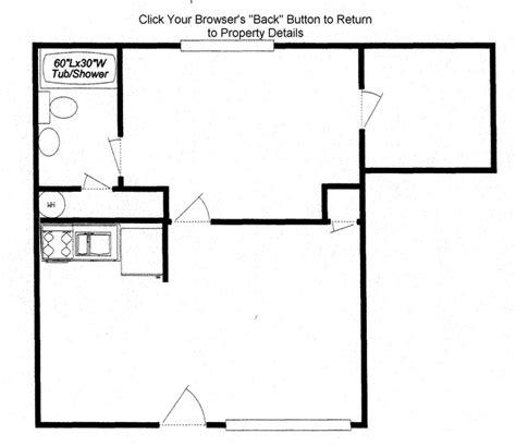 kent circle apartments rentals waterloo ia apartments