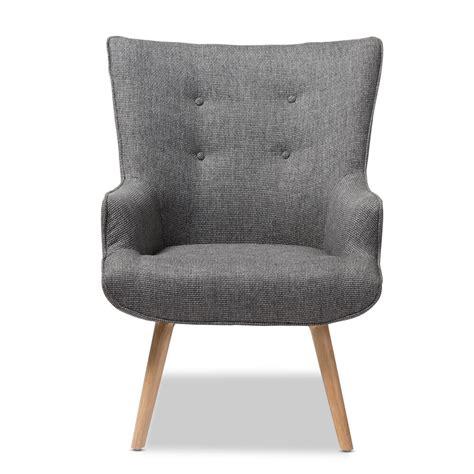 Habitat Armchairs by Habitat Armchair Modern Furniture Brickell Collection
