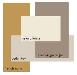 attention benjamin moore lovers home sweet home