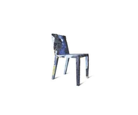 Free shipping on prime eligible orders. Rememberme Chair • Recycled Denim Jeans Chair • Casamania Horm