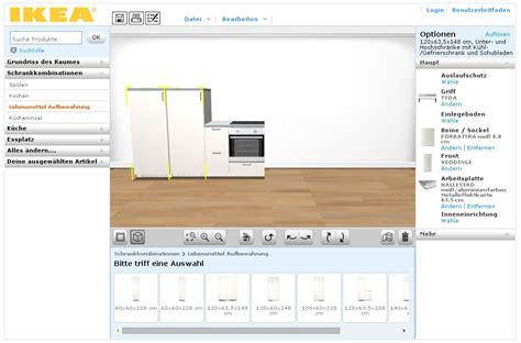 Ikea Küchenplaner by Ikea K 252 Chenplaner