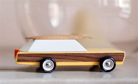 wooden car designs candylab toys wooden car toys cool material