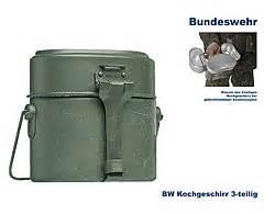 Aluminium Kochgeschirr Gesundheit : bw kochgeschirr 3 teilig b bundeswehr shop r er hildesheim ~ Orissabook.com Haus und Dekorationen