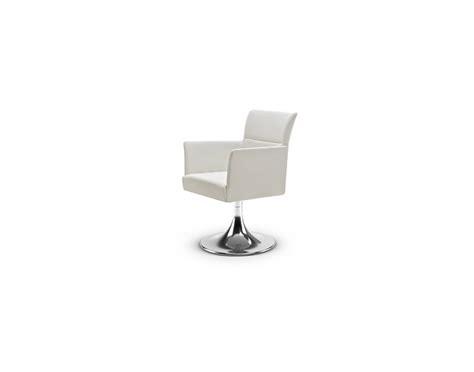 pied fauteuil de bureau petit fauteuil hagen de bureau pied pivotant seanroyale