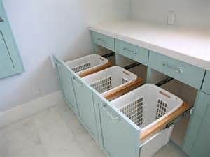 Diy Sewing Cabinet by Small Laundry Room Storage Ideas Pictures Options Tips