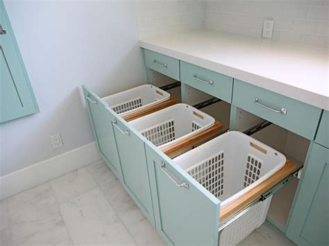 2 island kitchen small laundry room storage ideas pictures options tips